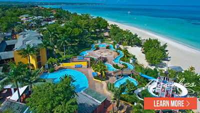beaches negril caribbean beachfront family getaway