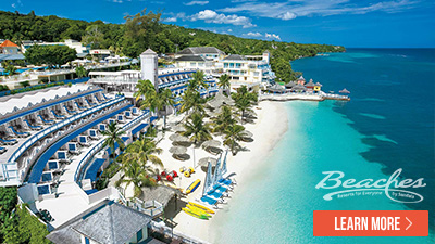 beaches ochos rios jamaica luxury travel