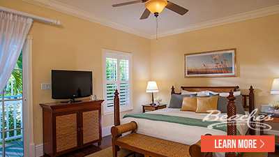 Beaches Turks Caicos Islands best resorts for kids