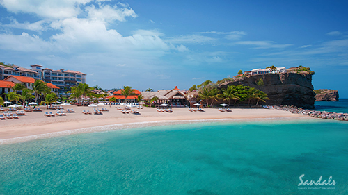 best grenada resorts