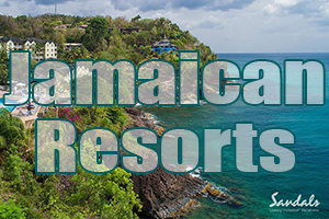 best Jamaican resorts