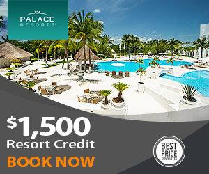 palace resorts resort credit best vacation deals
