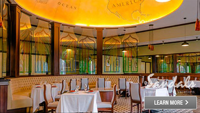 barbados sandals best places to eat caribbean
