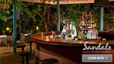 sandals inn jamaica restaurants