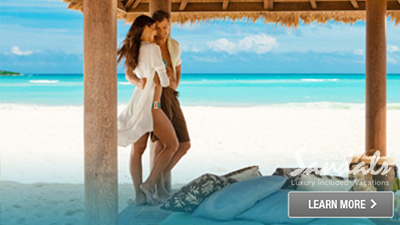 sandals bay emerald bahamas best place for romance