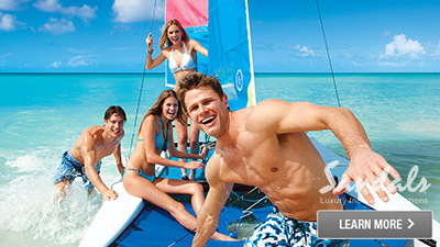 sandals bay emerald bahamas fun things to do watersports