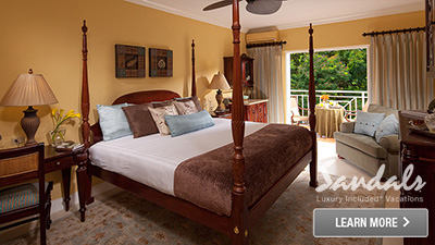 ochi sandals jamaica best places to sleep
