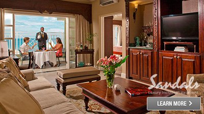 ochi sandals caribbean best places to sleep