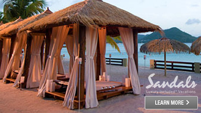 ochi sandals jamaica best places to relax