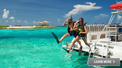 ochi sandals jamaica fun things to do scuba diving