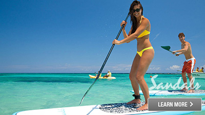 ochi sandals jamaica fun things to do watersports