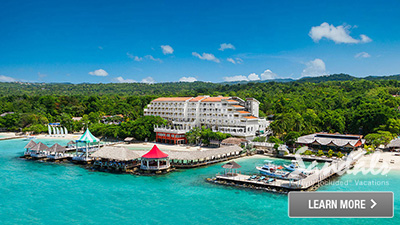 sandals ochi jamaica all inclusive resort
