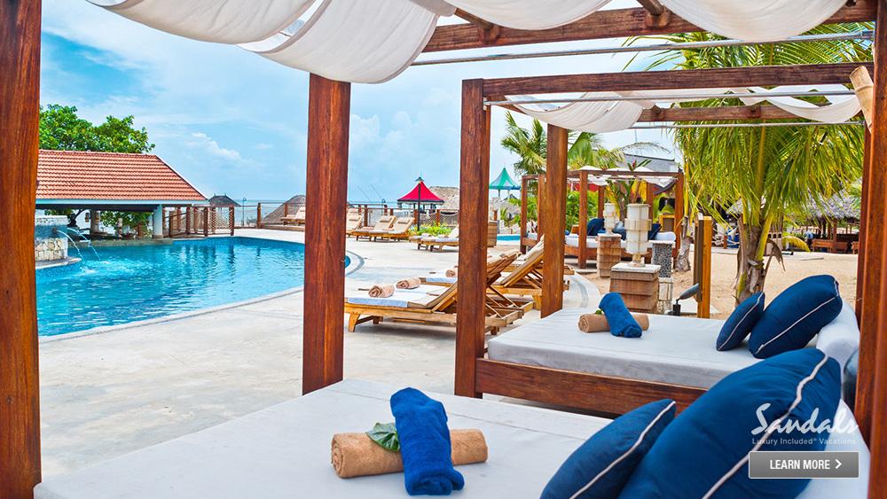 sandals ochi jamaica all inclusive resort
