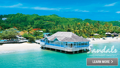 sandals halcyon beach saint lucia all inclusive resort