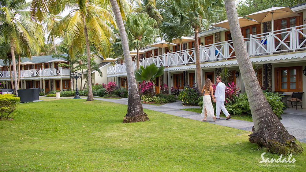 sandals halcyon beach caribbean couples only getaway