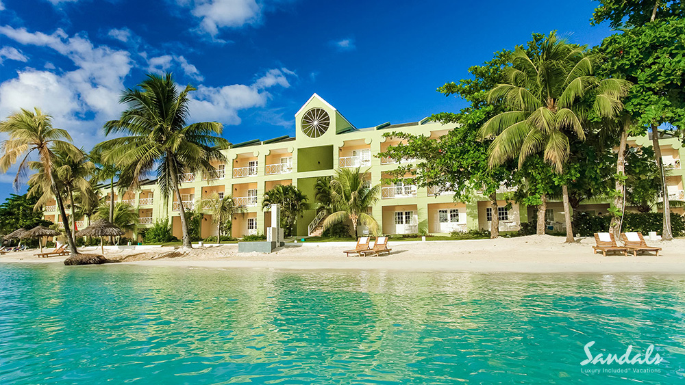 sandals negril jamaica couples only getaway
