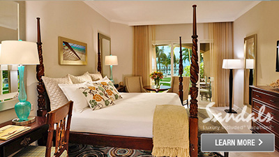 sandals caribbean royal best places to stay jamaica