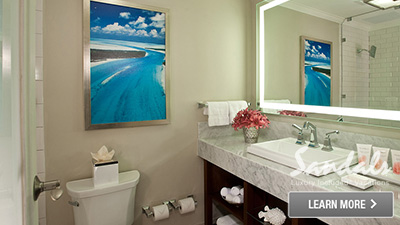 sandals bahamian royal best places to stay