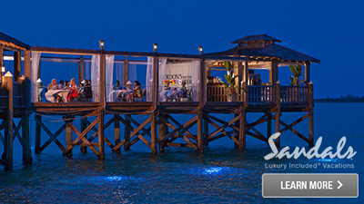 sandals bahamian royal best places to eat bahamas