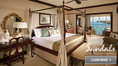 sandals plantation royal jamaica best places to stay