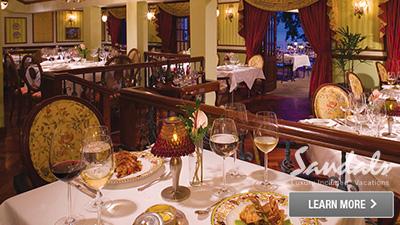 sandals plantation royal jamaica best places to eat