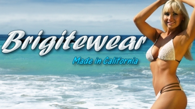brigitewear sexy vacation clothing swimwear