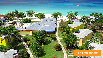 grand pineapple beach negril all inclusive vacation