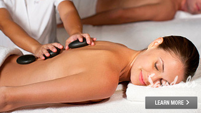 sandals grenada caribbean best places to relax spa