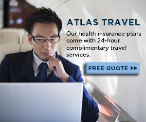 best travel insurance comparisons
