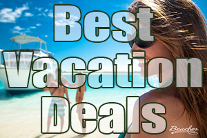 best vacation deals