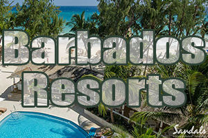 best barbados resorts