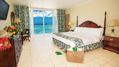 breezes resort spa bahamas best places to sleep