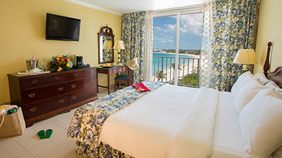 breezes resort spa caribbean best places to stay