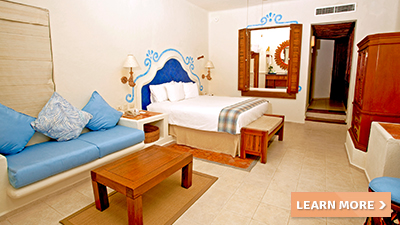 Desire Pearl Mexico best places to sleep