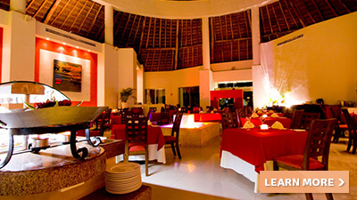 desire maya riviera mexico best places to eat