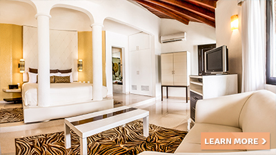 desire maya riviera mexico best places to stay