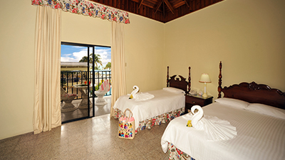 rooms negril jamaica best places to sleep