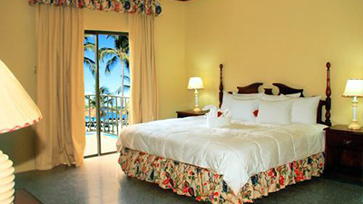 rooms negril best places to sleep caribbean
