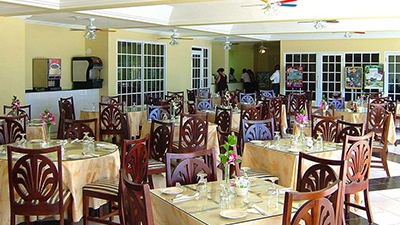 rooms rios ocho jamaica best places to eat