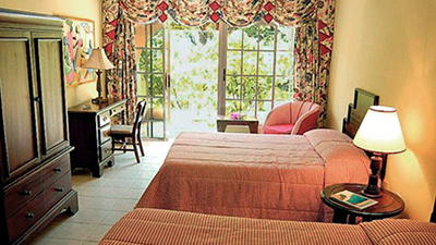 rooms rios ocho caribbean best places to stay