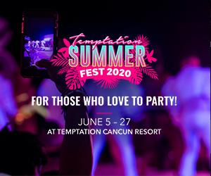 temptation summer fest 2020 adult vacation deals