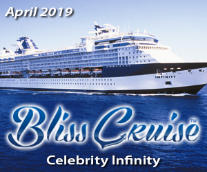bliss cruise deals swingers cruise