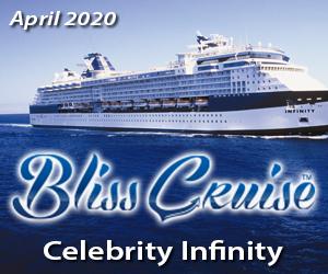 bliss cruise deals swingers cruises