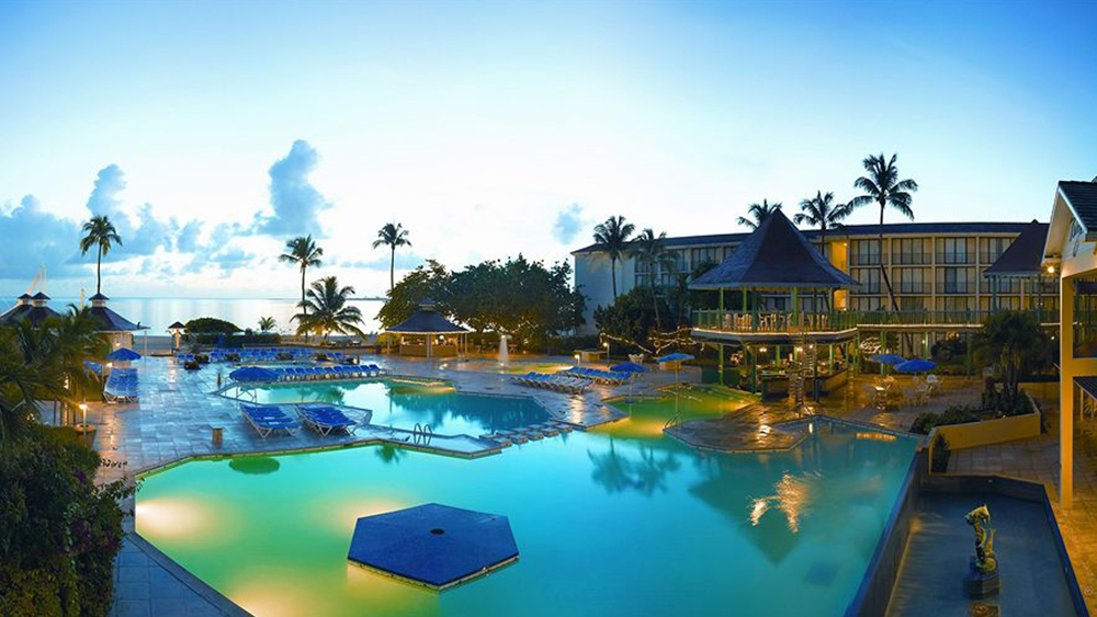 breezes resort spa bahamas all inculsive resort