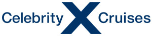 celebrity cruises family best cruise deals