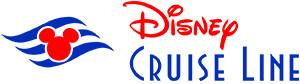 disney cruise kids children