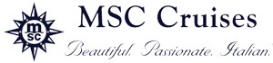 msc cruises vacations
