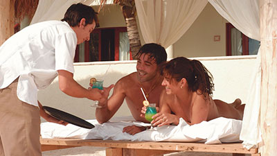 pitcures-nudist-resorts-in-the-dominican-republic-and