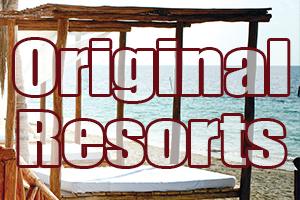 original resorts