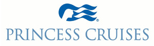 cruise deals princess cruises vacation ships